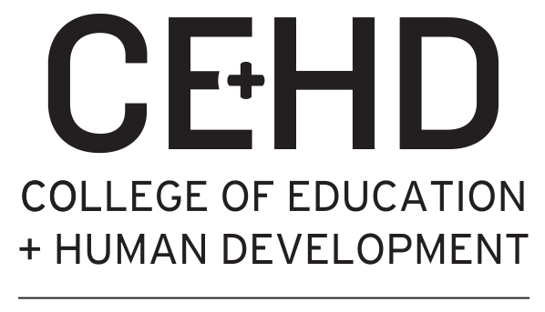 College of Education and Human Development
