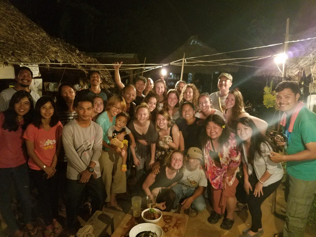 mekongschoolgroup