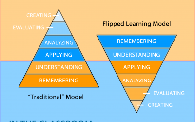 Flipped Learning Guide