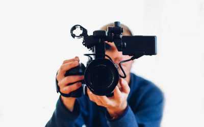 DEI Video Services Examples