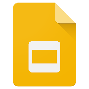 Using Google Slides for Student Collaboration